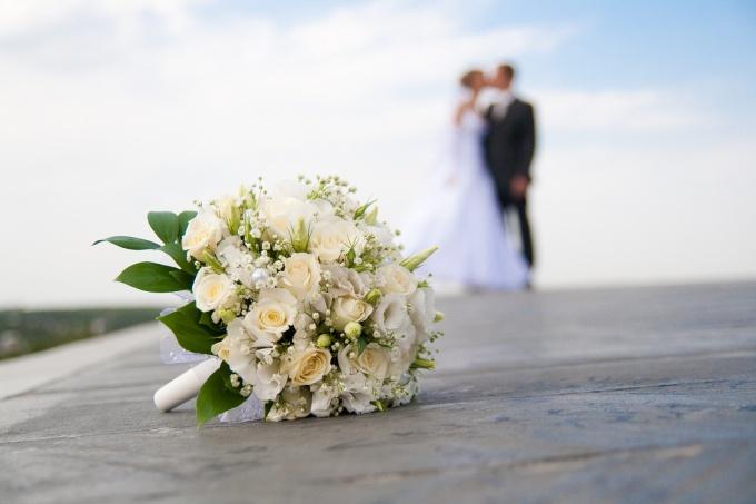 Накопив денег на свадьбу, вы об этом не пожалеете