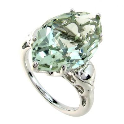 Чем отличается серебро от мельхиора