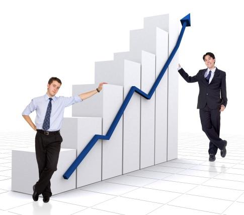 Как получить прибыль на <b>предприятии</b>