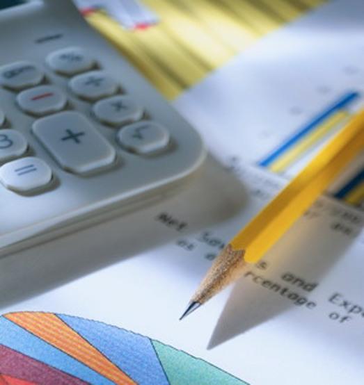 Как написать учетную политику