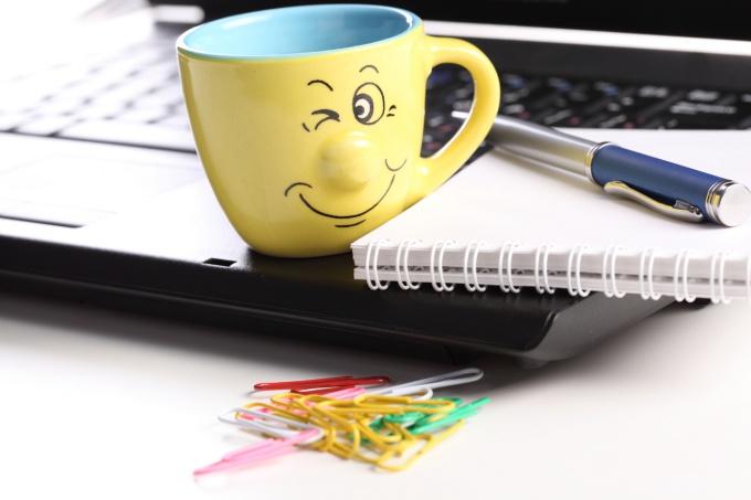 Как заставить сотрудника работать