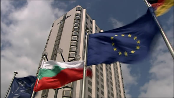 Как получить <strong>вид</strong> на <b>жительство</b> в <em>Болгарии</em>
