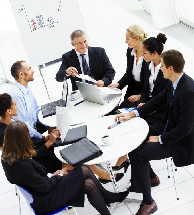 Как написать протокол разногласия