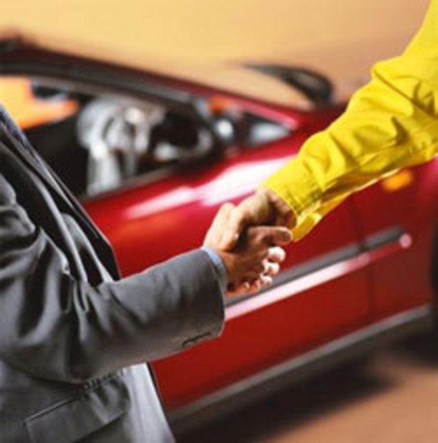 Как купить автомобиль в Японии