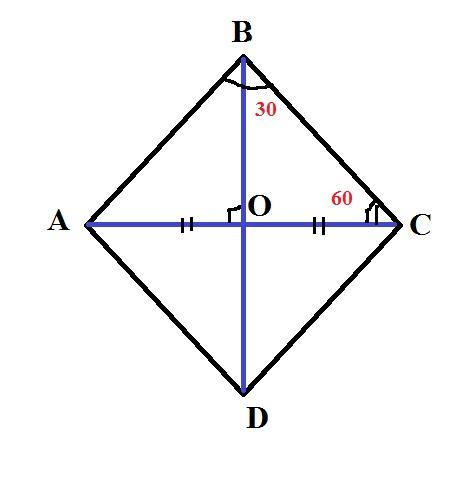 Иллюстрация к примеру 2.