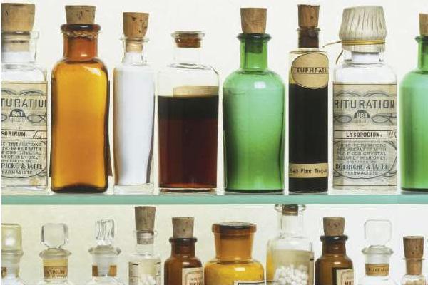 Как организовать лабораторию