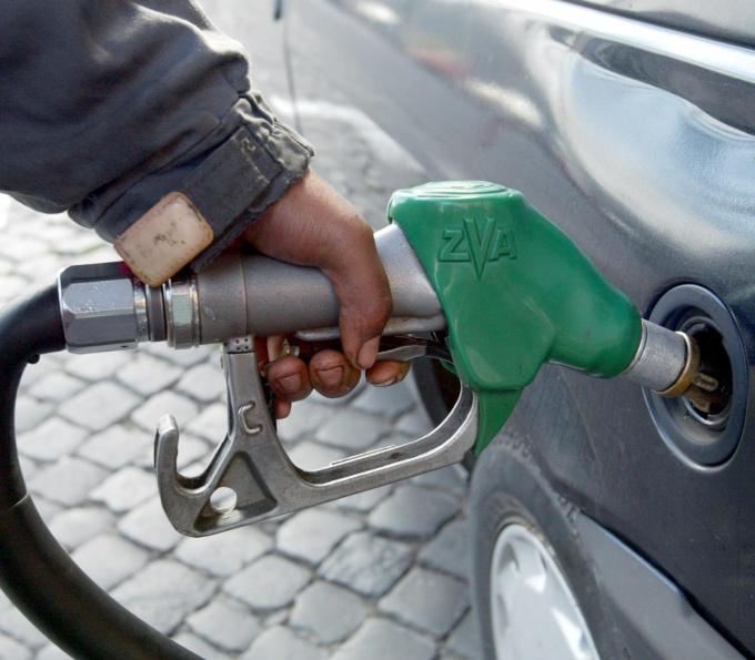 Как очистить дизельное топливо