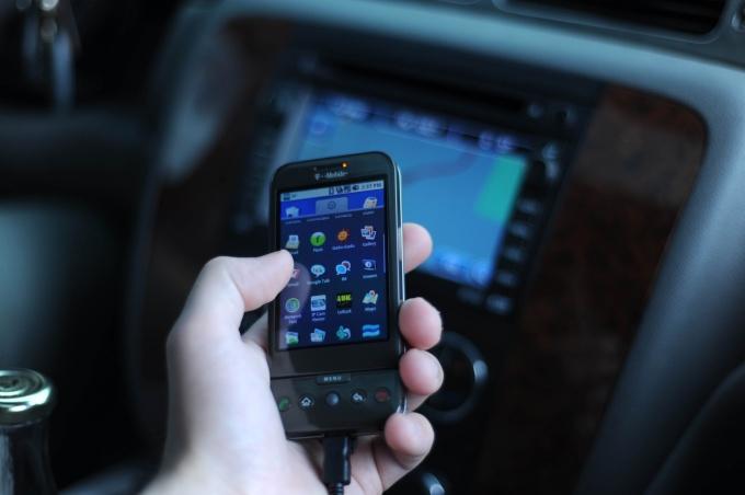 Как ремонтировать телефоны