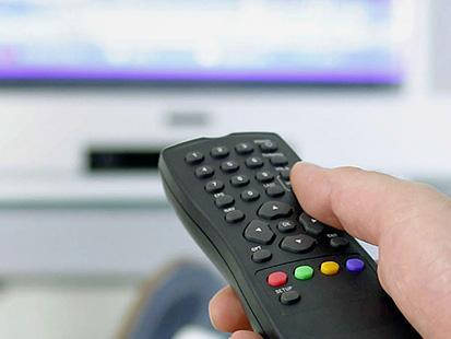 Как улучшить <em>качество</em> <b>изображения</b> <strong>телевизора</strong>