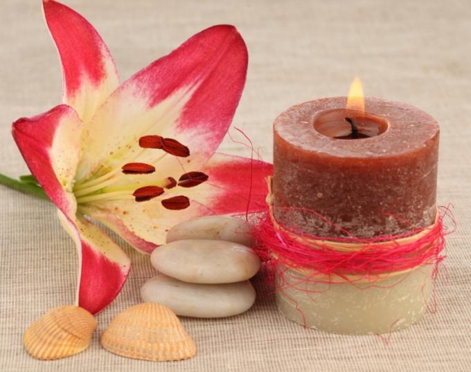 Изготовление свечей - великолепное хобби и отличный способ сделать зимние вечера уютнее