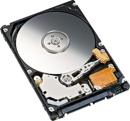 Как сделать основной динамический диск