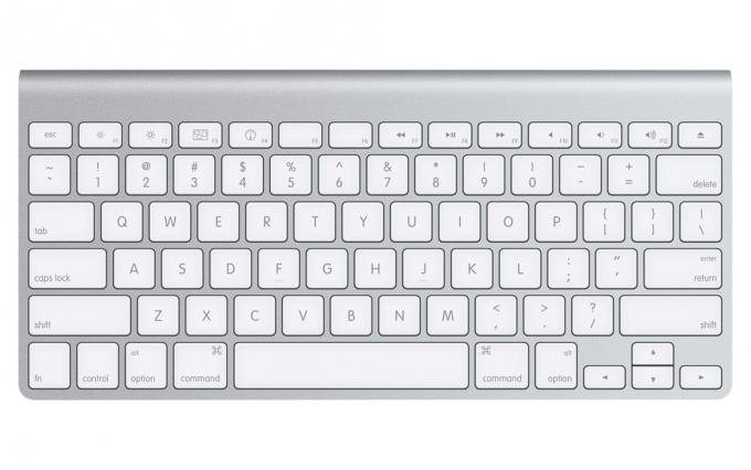 Как подключить две клавиатуры