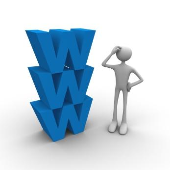 Как разместить сайт на своем компьютере