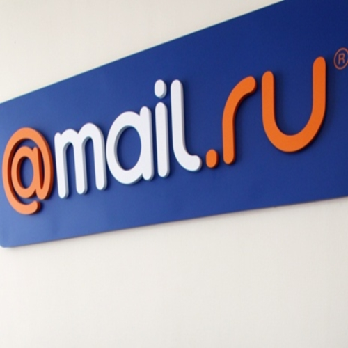 How to log in mail.ru if denied access