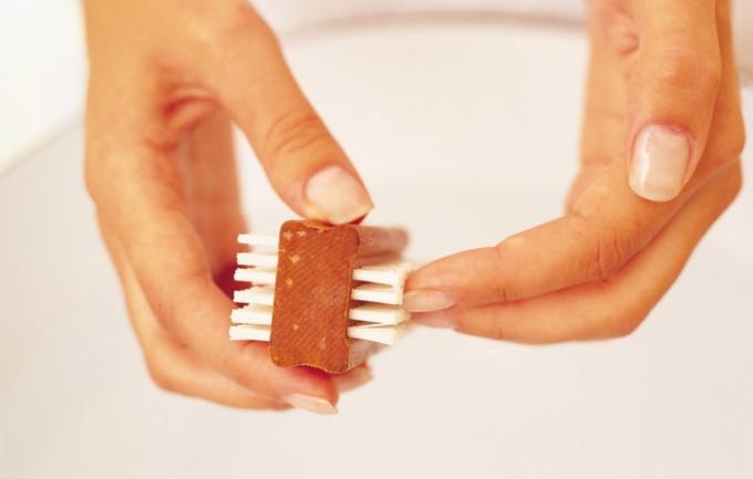 Лечение дисплазии шейки матки радиоволновым методом