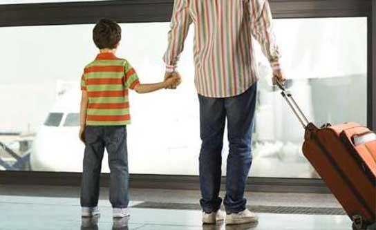 Как оформить <b>доверенность</b> на <strong>ребенка</strong>