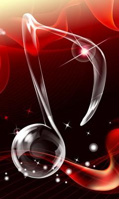 Как заменить гудок на музыку