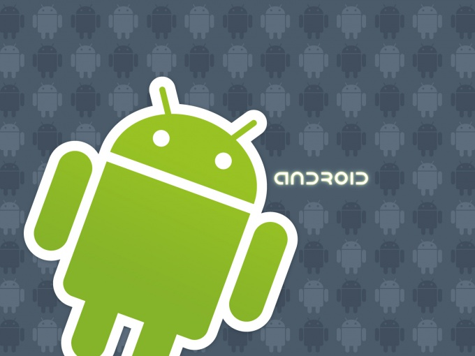 How to update Android OS