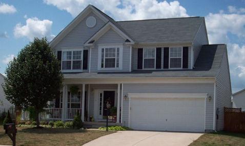 Как определить стоимость дома