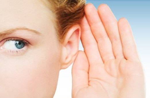 How to treat boil in the ear