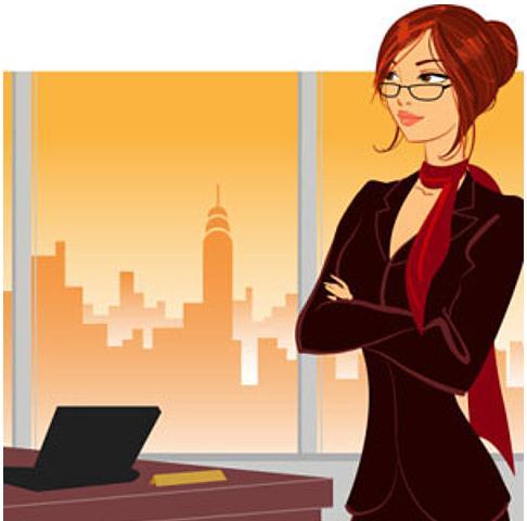 Как наслаждаться жизнью и получать удовольствие от работы