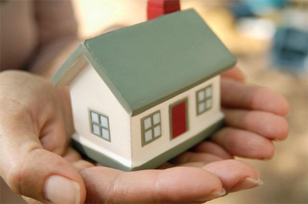 Как взять ипотечный <strong>кредит</strong> в Cбербанке