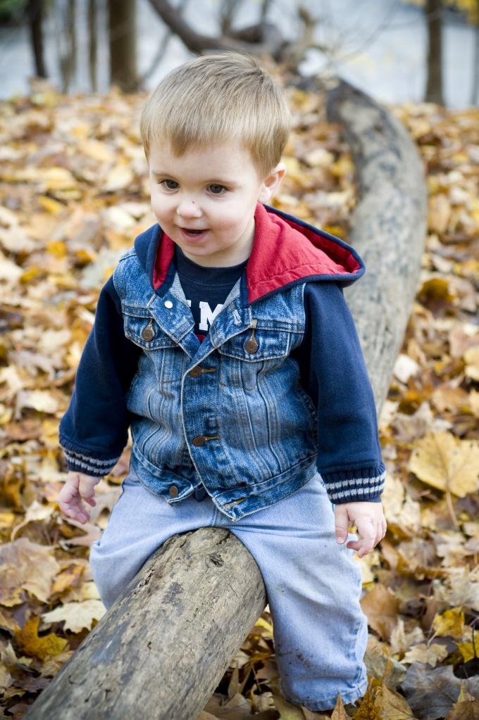 Как одевать ребенка в детском саду