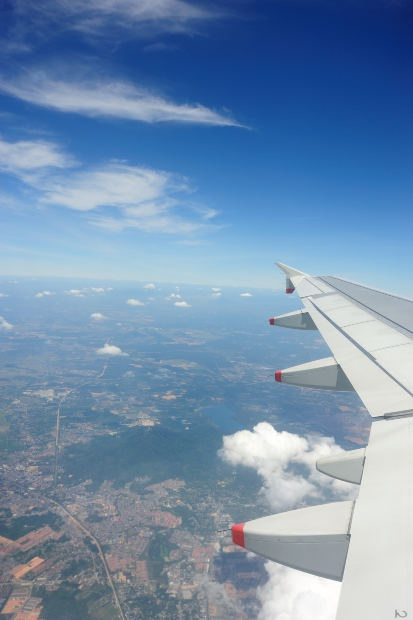 Как организовать свой туристический бизнес