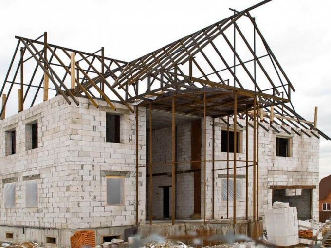 How to obtain subsidies for the construction of