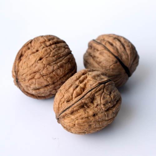 Как очистить <strong>орехи</strong> от <b>скорлупы</b>
