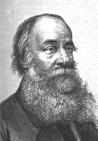 James Joule, after whom is named the unit