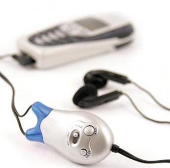 Как слушать <strong>радио</strong> по <b>интернету</b> с <em>телефона</em>