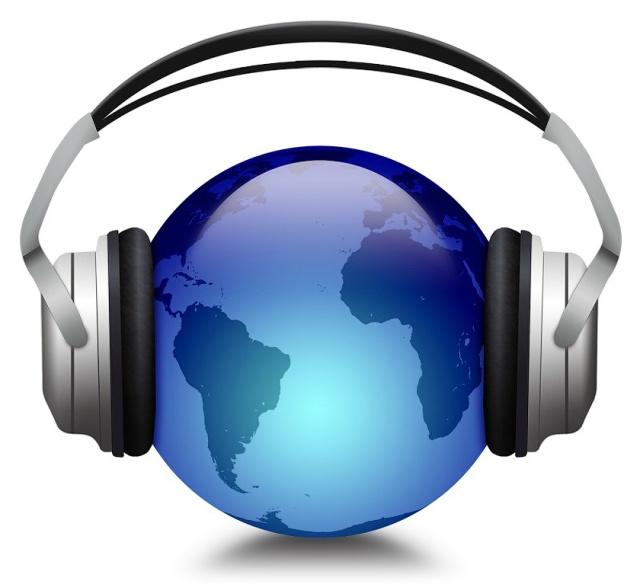 Как слушать радио по интернету с телефона