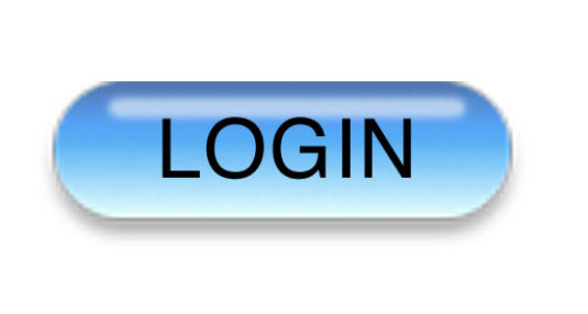 How to find the forgotten login