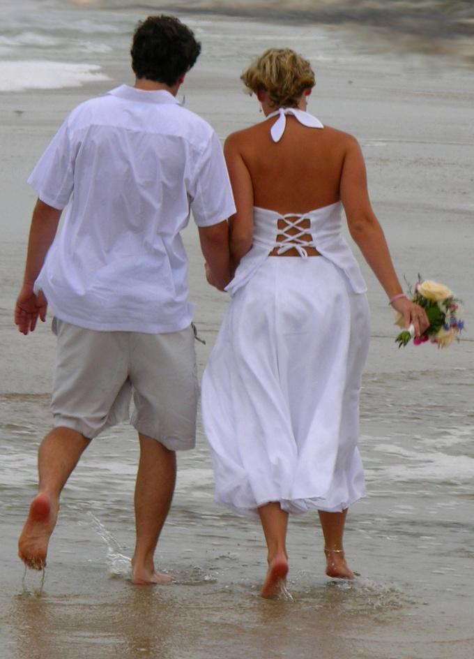 Как научиться быть женой
