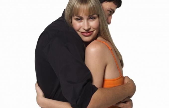 Как вернуть <strong>чувства</strong> <b>мужа</b>