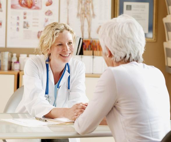 How to treat internal hemorrhoids