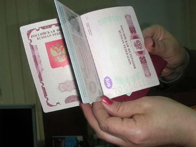 Как подтвердить гражданство