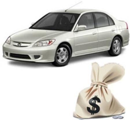 Как оформить <strong>автомобиль</strong> в <b>кредит</b>