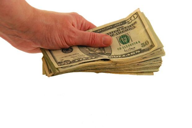 Как получить кредит на недвижимость