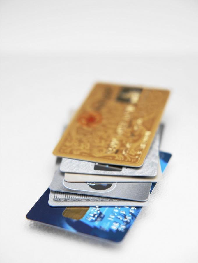 Перевыпуск банковских карт - забота множества их обладателей