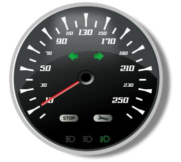Как повысить скорость сети
