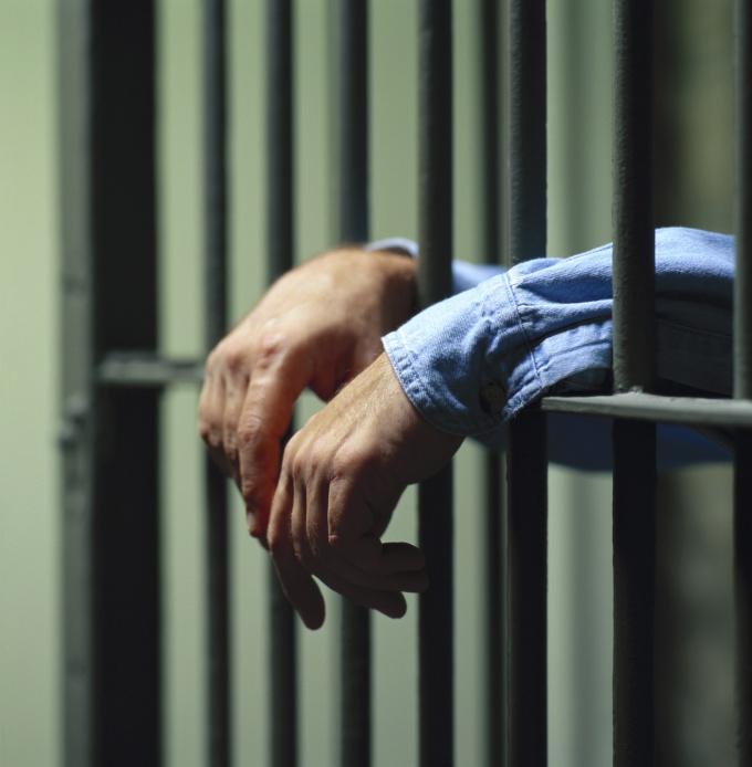 Negligent investigators refused to initiate criminal proceedings?