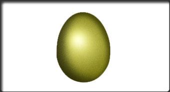 Как нарисовать <strong>яйцо</strong>