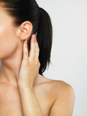 Как вылечить заложенность ушей