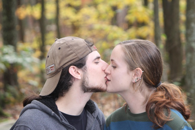 How to distinguish the habit of love