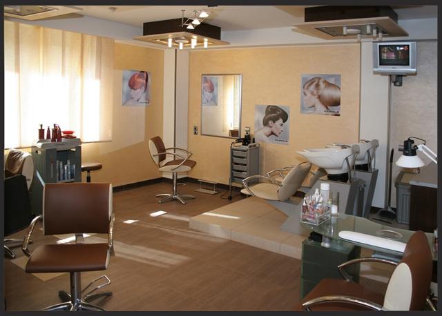 Как составить бизнес-план для салона красоты