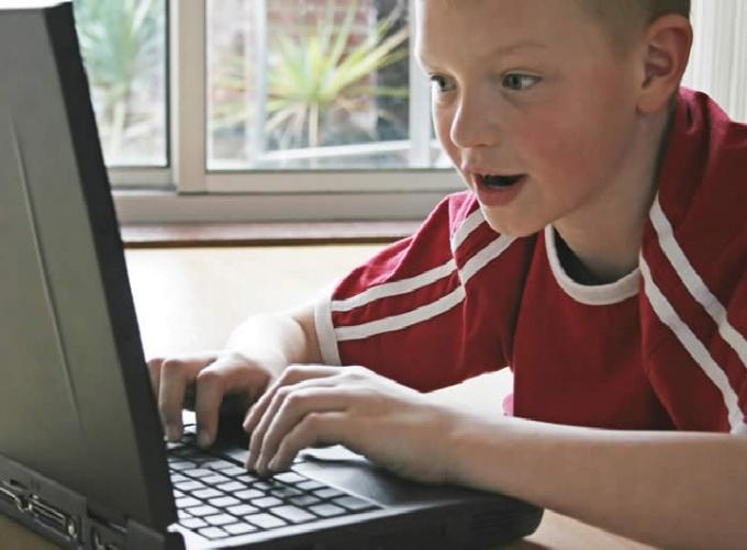 Как играть по хамачи через интернет