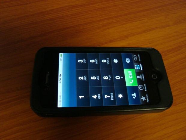 Любой человек может заработать на своем мобильном.