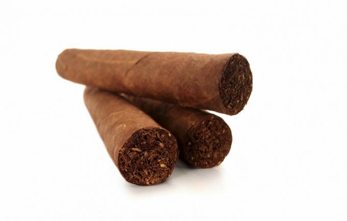 Как отучить супруга курить
